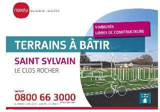 Saint Sylvain (14)