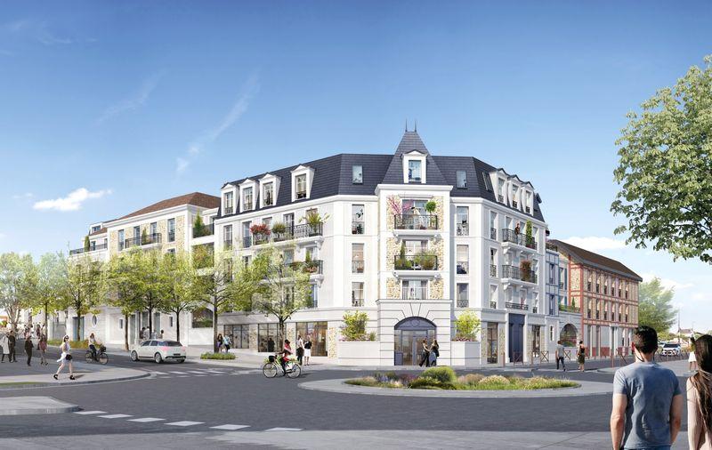 Villiers sur Marne (94)