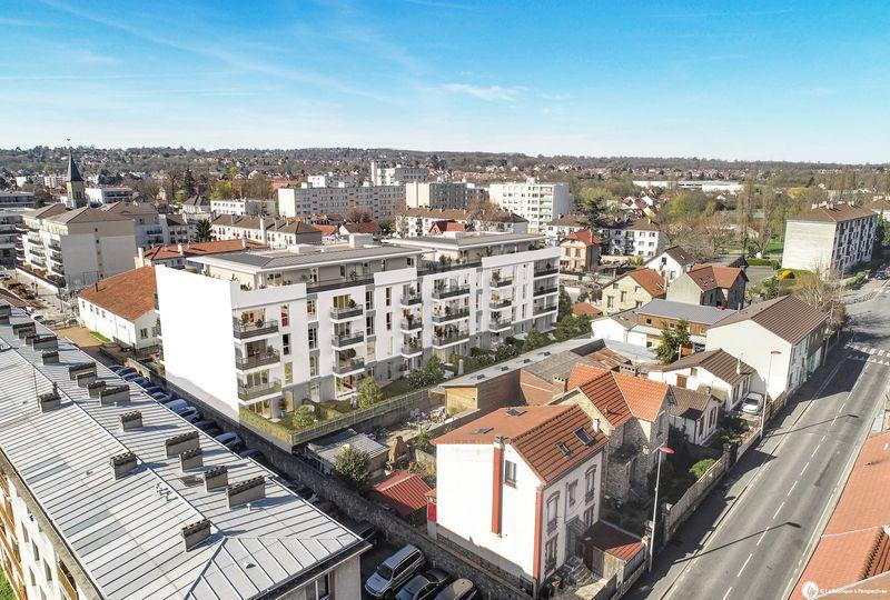 Montmagny (95)