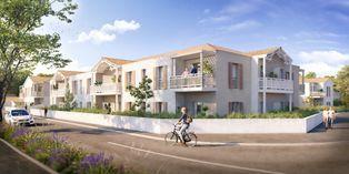 Annonce vente Maison avec garage olonne-sur-mer