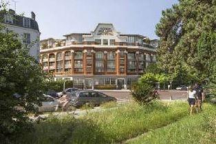 Annonce vente Appartement avec terrasse charenton-le-pont