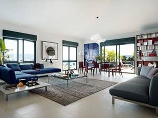 Annonce vente Appartement avec terrasse aix-en-provence