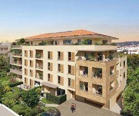 Annonce vente Appartement aix-en-provence