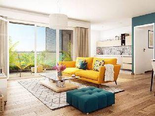 Annonce vente Appartement draguignan