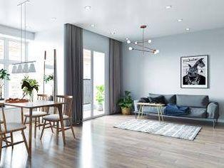 Annonce vente Appartement le havre
