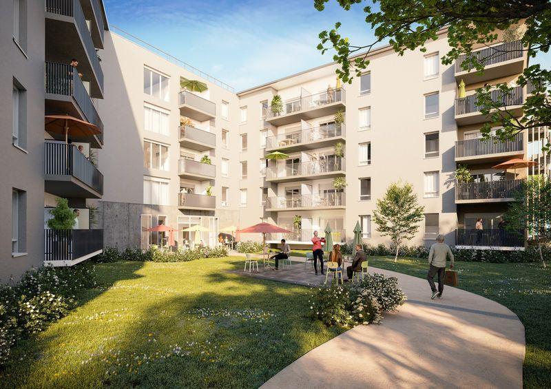 Bourg en Bresse (01)