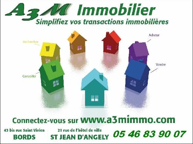 A3M IMMOBILIER