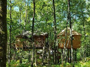 Annonce vente Maison avec terrasse argentat
