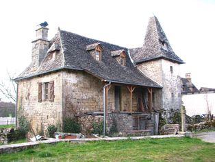 Annonce vente Maison avec cave mercoeur