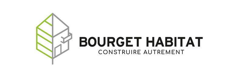 Promoteur immobilier BOURGET HABITAT