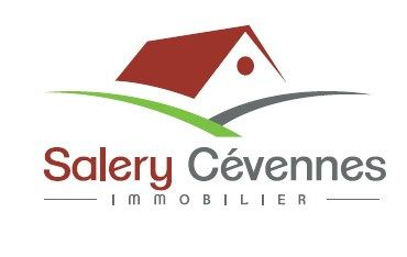 SALERY IMMOBILIER