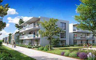 Annonce vente Appartement avec terrasse thonon-les-bains