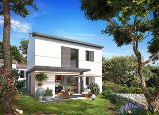 Annonce vente Appartement avec terrasse la ciotat