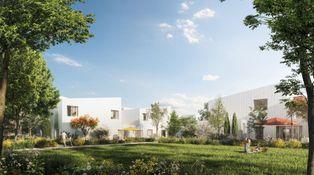Annonce vente Maison avec jardin tourcoing