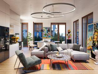 Annonce vente Appartement paris 16ème