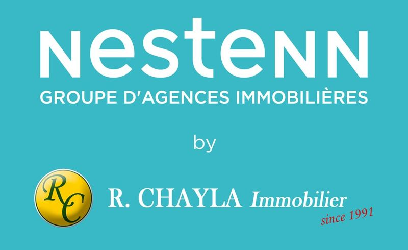 R.CHAYLA IMMOBILIER