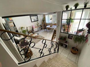 Annonce vente Maison avec terrasse conilhac corbieres