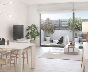 Annonce vente Appartement gradignan