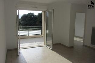 Annonce location Appartement avec terrasse la londe les maures