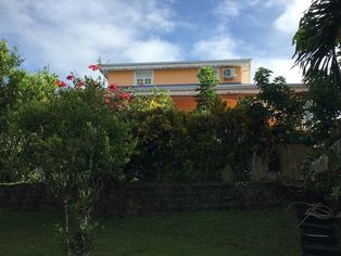 Annonce vente Maison avec terrasse ste marie