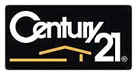CENTURY 21 PERONNE