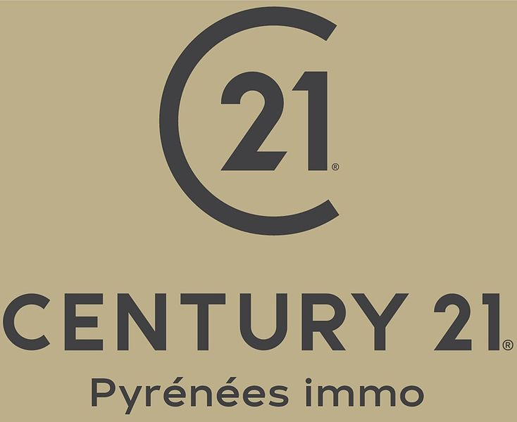 C21 PYRENEES IMMO ST G...