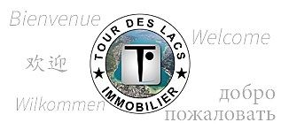 TOUR DES LACS - IMMOBI...