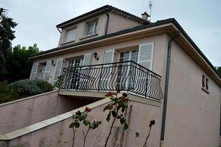 Annonce vente Maison avec garage marcigny