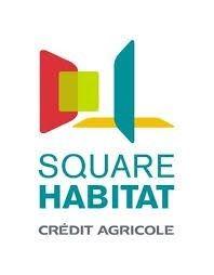 Square Habitat - Wormhout