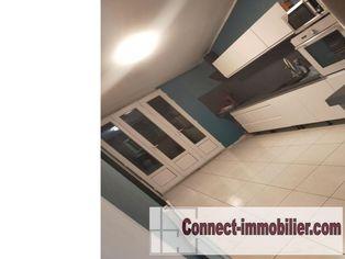 Annonce vente Maison avec terrasse marquette-en-ostrevant
