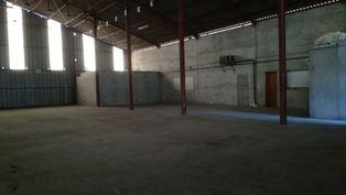 Annonce location Local commercial avec hangar moissac