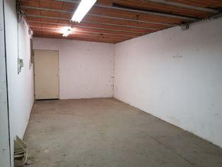 Annonce location Autres avec garage castelsarrasin