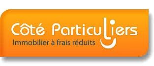 COTE PARTICULIERS RONCHIN