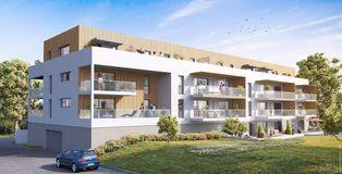 Annonce vente Appartement avec atelier noyal-chatillon-sur-seiche