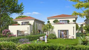 Annonce vente Maison gradignan