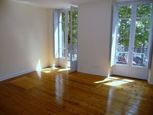 Annonce location Appartement avec cuisine ouverte gaillac