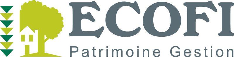 Ecofi Patrimoine Gestion