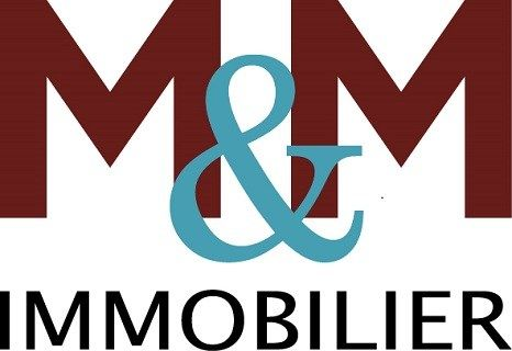 M & M IMMOBILIER