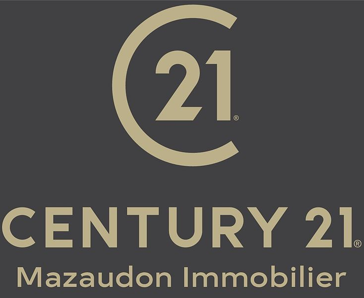 CENTURY 21 MAZAUDON IM...