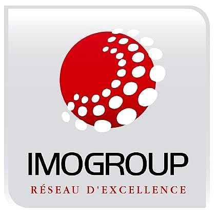 AGENCE IMMOBILIERE PINAUD