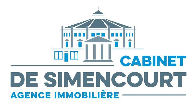 CABINET DE SIMENCOURT