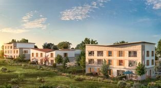 Annonce vente Maison plein sud cornebarrieu