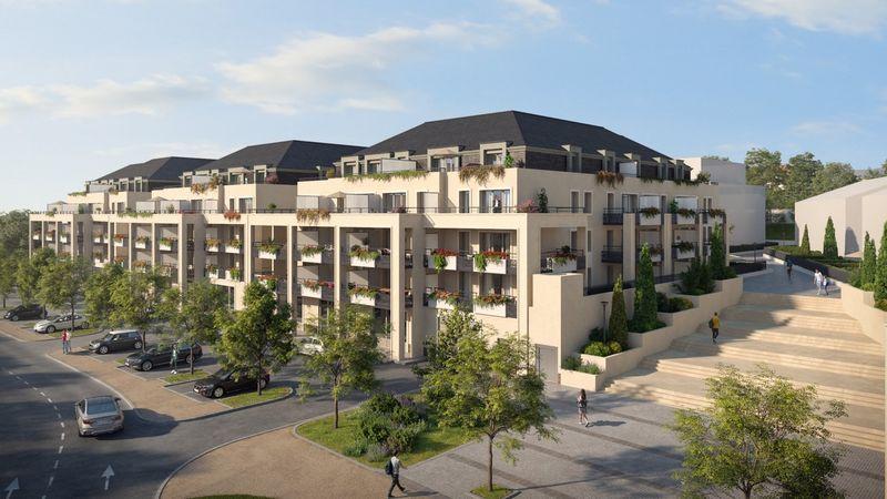 Beauvais (60)