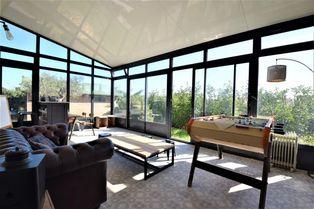 Annonce vente Maison avec terrasse canet en roussillon