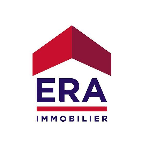 ERA IMMOBILIER 41