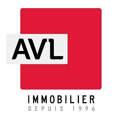 A.V.L. IMMOBILIER