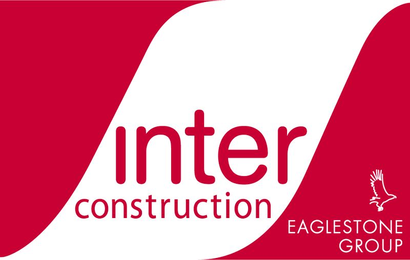 Promoteur immobilier INTERCONSTRUCTION