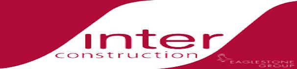 Promoteur immobilier INTERCONSTRUCTION