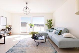 Annonce vente Appartement meublé strasbourg