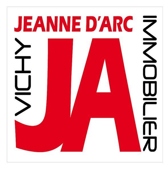 VICHY JEANNE D'ARC IMM...